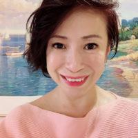Kat Lai 香薰治療