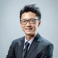 劉英健 心理學家博士