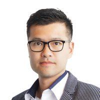 Ivan Yeung 數碼行銷專家