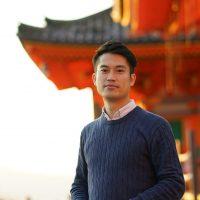 Kith Leung 市場營銷專家