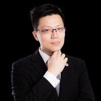 鄧文昇 註冊社工